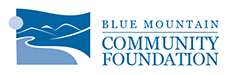 blue-mt-community-foundation-75.jpg