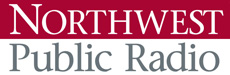 northwest-public-radio.jpg